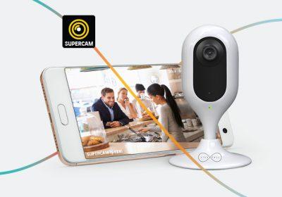 lifecellden-akilli-kamera-supercam